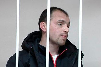 Евгений Дубровский