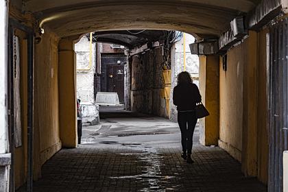 Ипотечникам в России отказали в счастье