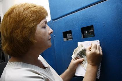 Россиянам рассказали о продаже квартир с долгами