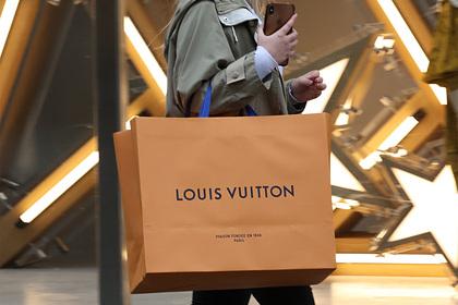 Новый способ имитации мнимого богатства стал трендом среди молодежи