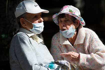 В Госдуме оценили вероятность нового увеличения пенсионного возраста