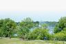 """Route Verte, или «Зеленый маршрут», представляет собой сеть велосипедных дорог в канадской провинции Квебек. Дорога протяженностью 5,3 тысячи километров <a href=""""https://www.bonjourquebec.com/en-ca/listing/things-to-do/sports-and-nature/trails/la-route-verte-8504499#mapandcontact"""" target=""""_blank"""">охватывает</a> более 320 муниципалитетов от окрестностей Монреаля до отдаленных районов на севере страны. Для безопасности велосипедистов на трассе нанесена специальная разметка и стоят дорожные знаки. Вдоль маршрута располагаются места для отдыха и гастротуризма. Путешественники могут остановиться в ресторанах и попробовать традиционные для Квебека блюда, нарвать клубники и свежих овощей. У Route Verte есть собственный сайт, где публикуется расписание велопоездок. На данный момент <a href=""""http://routeverte.com/"""" target=""""_blank"""">можно выбрать</a> подходящую дату до 15 ноября 2021 года."""