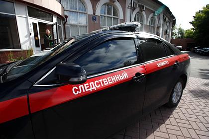 Генпрокуратура направила в суд дело членов Таганской ОПГ