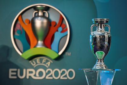 Стало известно об отказе УЕФА от проведения соревнований в Белоруссии