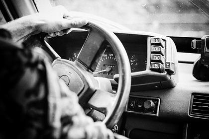Автомобилистам дали советы по борьбе с хамами на дорогах