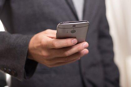 Названы способы попадания телефонов в базы для спам-звонков