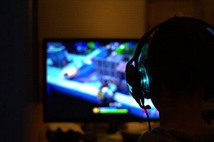 Виртуальные игры признали полезными в борьбе с психическими расстройствами