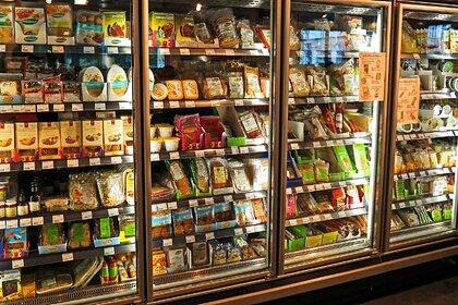 Россиян предостерегли от обмана в продуктовых магазинах