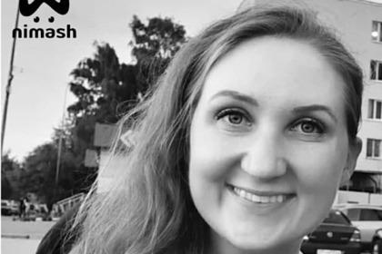 Пропавшую в России 34-летнюю студентку из США нашли мертвой