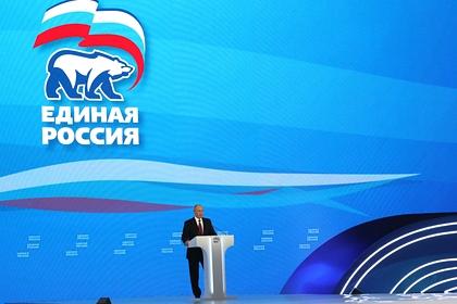Путин призвал чувствовать людей сердцем