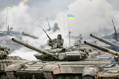 В суде по делу МН17 обнародовали переговоры командиров ДНР во время боев с ВСУ