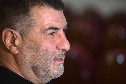 Гришковец извинился перед Земфирой после иска на 1,5 миллиона рублей