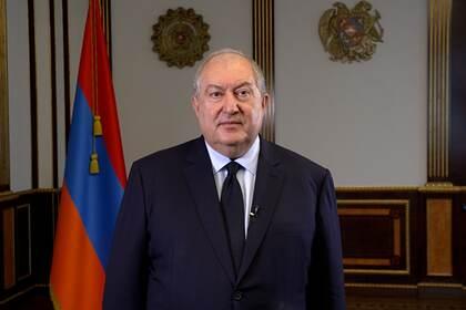 Напарламентских выборах вАрмении уверенно лидирует партия Пашиняна