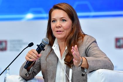 Власти Москвы рассказали о возможности повторной вакцинации