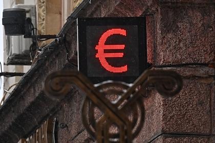 Европа начала скупать российские товары на фоне пандемии