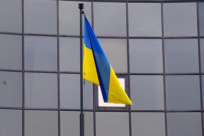 На Украине испугались нападения Белоруссии
