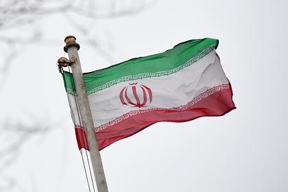 США пообещали продолжить переговоры с Ираном по ядерной сделке