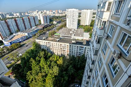 Россиян предостерегли от сдачи в аренду ипотечных квартир