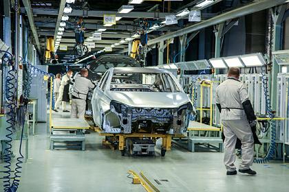 Новые автомобили Lada резко подорожают