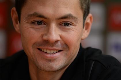 Бывший игрок сборной России назвал главные козыри команды в матче с Данией