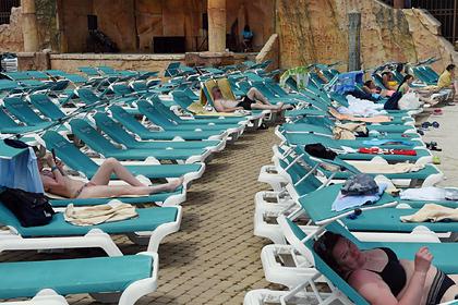 Стало известно о снижении цен на отдых в России из-за открытия Турции
