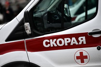 Сын Александра Башлачева покончил с собой в Москве