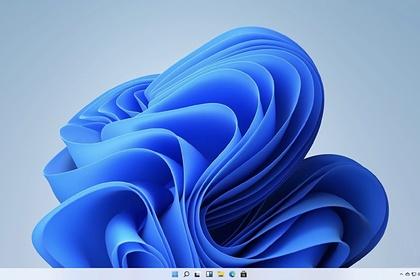Раскрыта новая функция Windows11