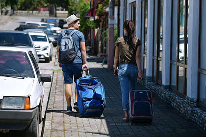 Россиянин побывал в Абхазии и поделился советами по безопасному отдыху