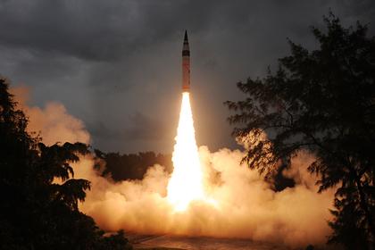 В ООН заявили о самом высоком риске применения ядерного оружия с холодной войны