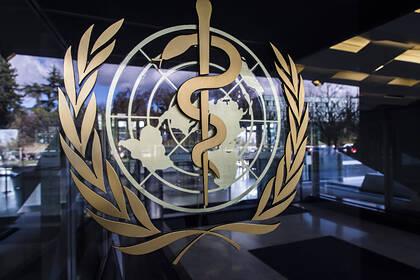 ВОЗ похвалила реакцию России на рост заболеваемости COVID-19