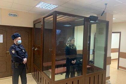 Ольга Бендес