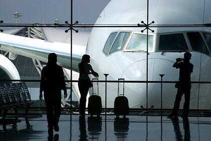 В Минэнерго прояснили ситуацию с ценами на авиакеросин