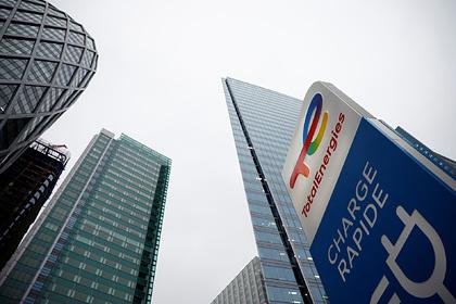 Крупнейшие нефтяные компании приготовились к резкому росту цен