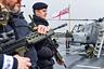Черноморскому региону предрекли учащение военных инцидентов
