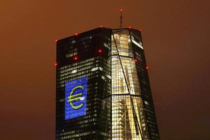 Главная экономика Европы решила влезть в миллиардные долги
