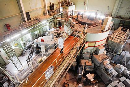 Соцопрос выявил отношение жителей регионов России к атомной энергетике