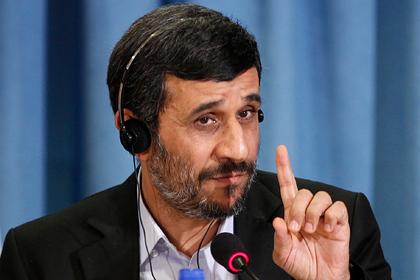 В Иране оценили будущее ядерной сделки с США