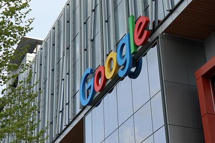 «Ахмат» решил судиться сGoogle