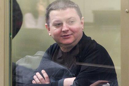 Участник банды Цапков скрыл активы на миллиарды рублей от родственников убитых