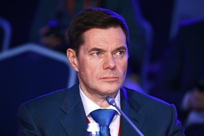 Российский олигарх назвал решение властей подарком Европе