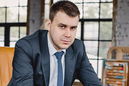 Российские боксеры предложили научить футболистов сборной любить родину