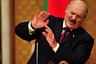 tabloid 092df4ea1e07c475be75440ce903d02f Литва предложила три варианта санкций против Белоруссии из-за наплыва мигрантов
