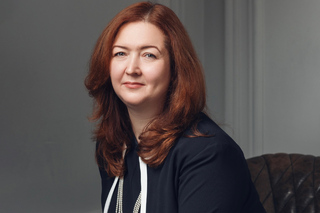 Ирина Кривошеева