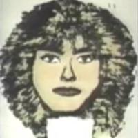 Фоторобот Элейн Пэрент