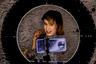 """И музыканты, и свахи остались без работы. «Ситуация ухудшилась после аннуляции статьи 370 (отмены автономии Кашмира — <i>прим. «Ленты.ру»</i>), — <a href=""""https://www.businessinsider.com/transgender-kashmir-india-article-370-discrimination-2020-10"""" target=""""_blank"""">рассказывает</a> Business Insider трансгендерная женщина Баблу, прежде занимавшаяся сватовством. — Ходить по домам нельзя, а общение с людьми в их домах — часть нашей работы. Сейчас мы избегаем встреч с посторонними, боимся заразиться от них, а они— от нас»."""