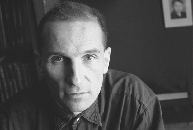 Петр Мамонов, 1987 год