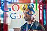 tabloid b5d4eff9ed115251c78699cd6a9f5f11 Во Франции Google оштрафовали на полмиллиарда евро