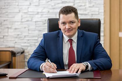 Алексей Рудко