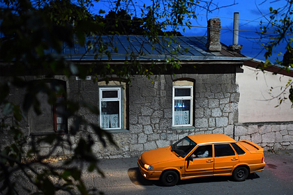 Россиянин побывал в Крыму и предупредил об одной схеме обмана на курорте