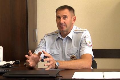 Игорь Кротюк